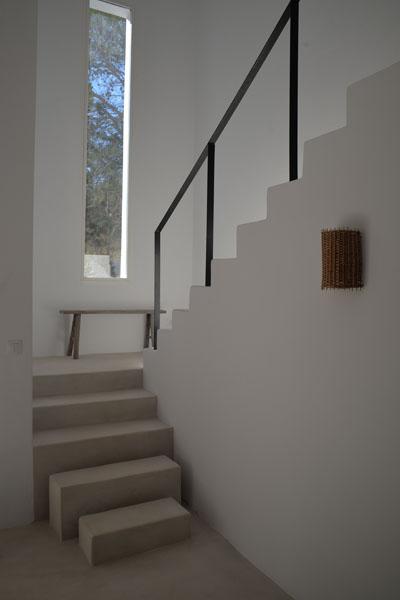 00-escalera-ibiza-arquitectos-savorelli-noguerales-SN