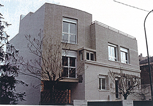 01-ampliacion-reforma-vivienda-unifamiliar-aislada-calle-asura-madrid-arquitectos-savorelli-noguerales-SN