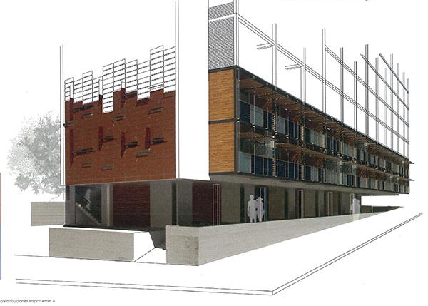 01-concurso-foro-habitat-sostenible-EMVS-madrid-arquitectos-savorelli-noguerales-SN