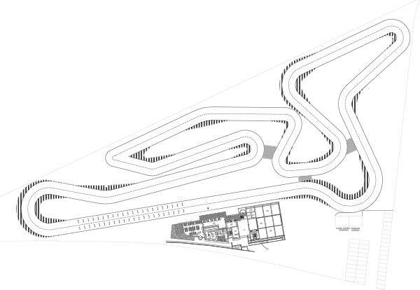 01-deportivo-centro-ocio-pista-karting-fresno-fuente-segovia-arquitectos-savorelli-noguerales-sn