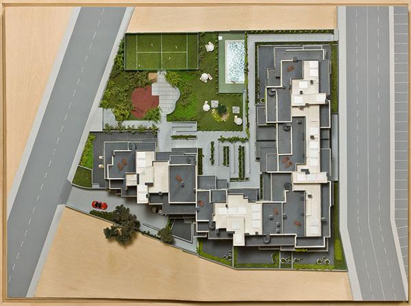 01-edificio-42-viviendas-conde-orgaz-madrid-arquitectos-savorelli-noguerales-sn