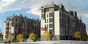 01-edificio-74-viviendas-vereda-ganapanes-penachica-madrid-aquitectos-savorelli-noguerales-sn