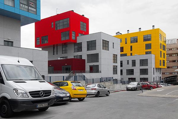 01-edificio-oficinas-m603-madrid-arquitectos-savorelli-noguerales-sn