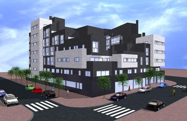 01-edificio-viviendas-locales-comerciales-calle-embajadores-236-madrid-arquitectos-savorelli-noguerales-SN