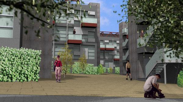 02-edificio-viviendas-vppa-parcela-m02-y-m03-sau-3-ciudad-jardin-arroyomolinos-madrid-arquitectos-savorelli-noguerales-SN