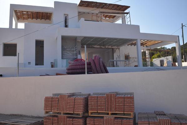 01-fase-obra-vivienda-ibiza-2-arquitectos-savorelli-noguerales-SN
