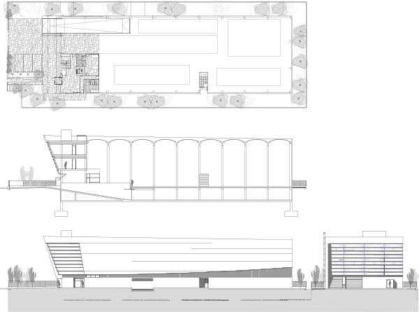 01-industrial-nave-tecnologica-la-carpetania-getafe-arquitectos-savorelli-noguerales-sn