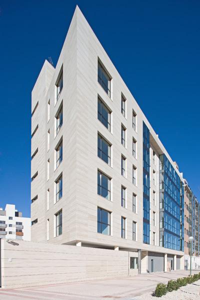 01-las-tablas-vivienda-colectiva-madrid-arquitectos-savorelli-noguerales-SN