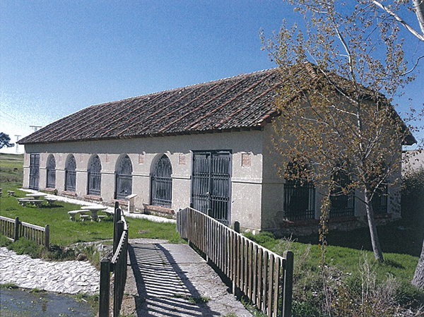01-rehabilitacion-antiguo-lavadero-municipal-sebulcor-segovia-aquitectos-savorelli-noguerales-sn