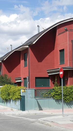 01-vivienda-unifamiliar-6-adosadas-las-carcavas-madrid-arquitectos-savorelli-noguerales-sn
