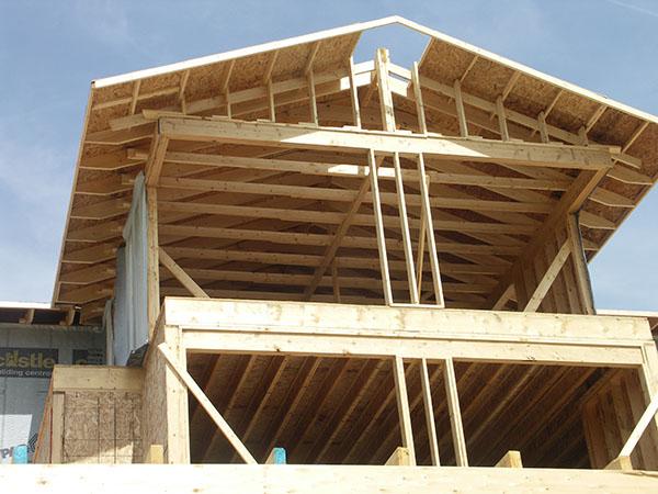 01-vivienda-unifamiliar-aislada-estructura-madera-bermillo-sayago-zamora-arquitectos-savorelli-noguerales-sn