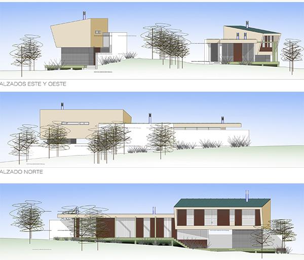01-vivienda-unifamiliar-aislada-estructura-madera-urb-fuensanta-lozoya-madrid-arquitectos-savorelli-noguerales-sn