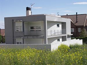 01-vivienda-unifamiliar-aislada-las-carcavas-madrid-arquitectos-savorelli-noguerales-sn