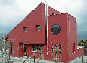 01-vivienda-unifamiliar-aislada-moralzarzal-madrid-arquitectos-savorelli-noguerales-sn
