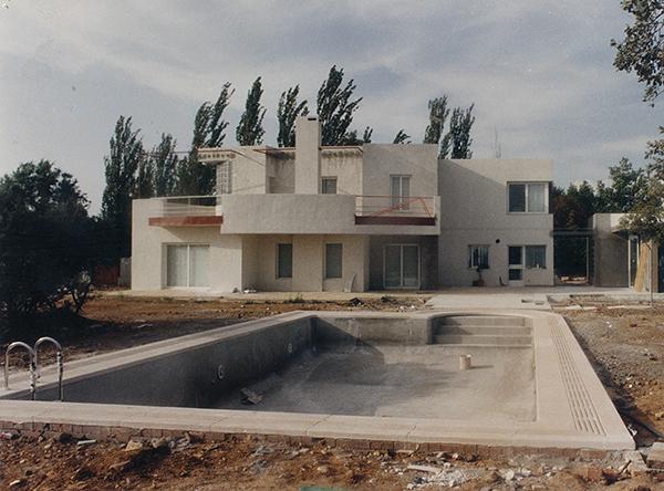 01-vivienda-unifamiliar-aislada-valdetorres-jarama-madrid-arquitectos-savorelli-noguerales-sn