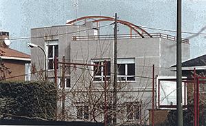 02-ampliacion-reforma-vivienda-unifamiliar-aislada-calle-asura-madrid-arquitectos-savorelli-noguerales-SN