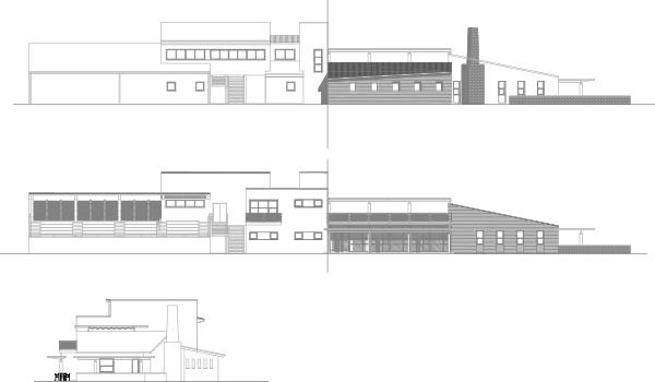 02-deportivo-centro-ocio-pista-karting-fresno-fuente-segovia-arquitectos-savorelli-noguerales-sn