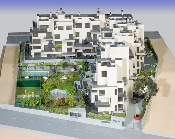 02-edificio-42-viviendas-conde-orgaz-madrid-arquitectos-savorelli-noguerales-sn