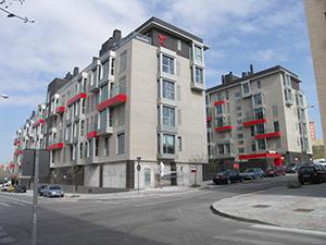 02-edificio-74-viviendas-vereda-ganapanes-penachica-madrid-aquitectos-savorelli-noguerales-sn