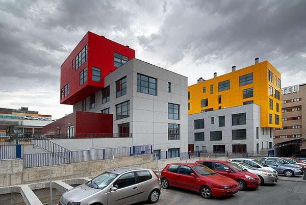 02-edificio-oficinas-m603-madrid-arquitectos-savorelli-noguerales-sn