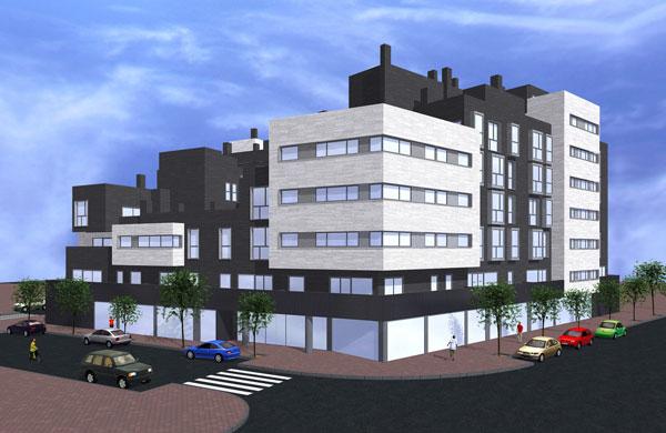 02-edificio-viviendas-locales-comerciales-calle-embajadores-236-madrid-arquitectos-savorelli-noguerales-SN