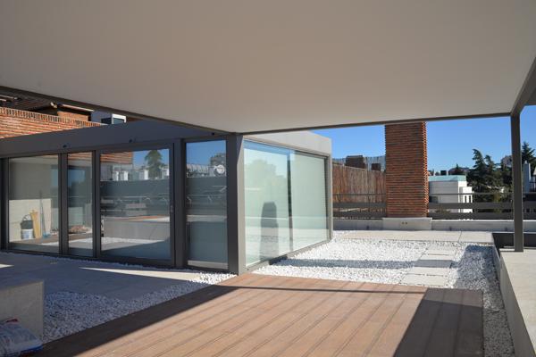 02 exterior-atico-el-viso-madrid-arquitectos-savorelli-noguerales-SN