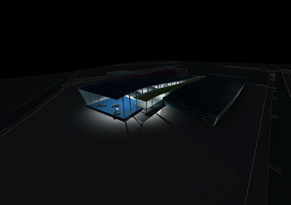 02-industrial-concesionario-mercedes-benz-autovia-m45-madrid-arquitectos-savorelli-noguerales-sn