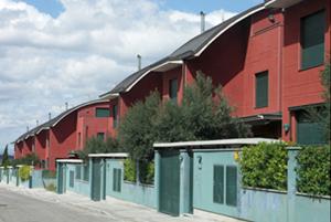 02-vivienda-unifamiliar-6-adosadas-las-carcavas-madrid-arquitectos-savorelli-noguerales-sn