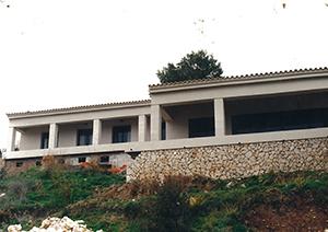 02-vivienda-unifamiliar-aislada-altea-alicante-arquitectos-savorelli-noguerales-SN
