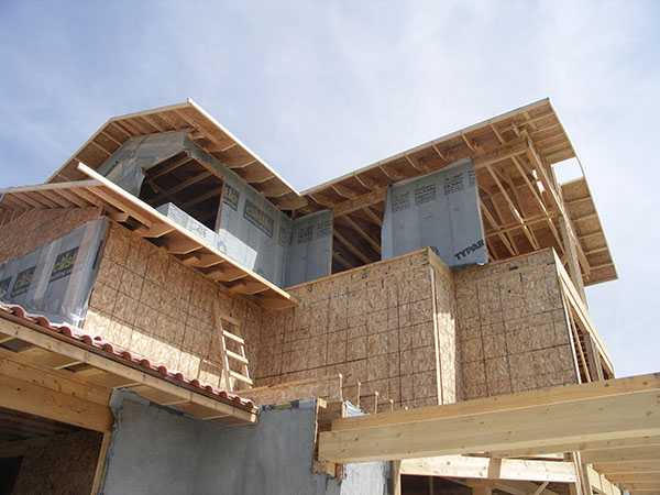 02-vivienda-unifamiliar-aislada-estructura-madera-bermillo-sayago-zamora-arquitectos-savorelli-noguerales-sn
