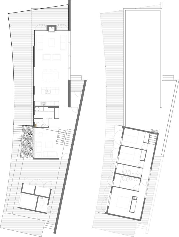02-vivienda-unifamiliar-aislada-estructura-madera-urb-fuensanta-lozoya-madrid-arquitectos-savorelli-noguerales-sn