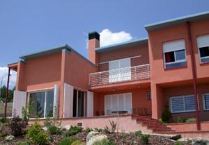 02-vivienda-unifamiliar-aislada-urb-fuensanta-lozoya-madrid-arquitectos-savorelli-noguerales-sn