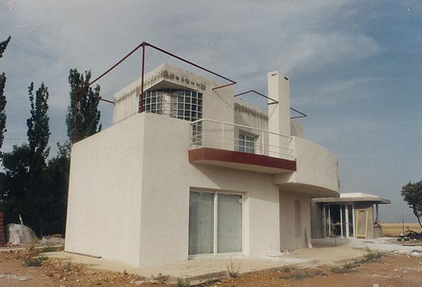 02-vivienda-unifamiliar-aislada-valdetorres-jarama-madrid-arquitectos-savorelli-noguerales-sn