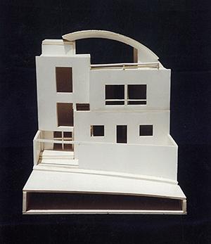 03-ampliacion-reforma-vivienda-unifamiliar-aislada-calle-asura-madrid-arquitectos-savorelli-noguerales-SN