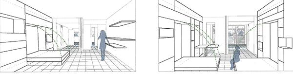 03-concurso-foro-habitat-sostenible-EMVS-madrid-arquitectos-savorelli-noguerales-SN