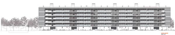 02-concurso-pau-vallecas-parcela-9-2-madrid-arquitectos-savorelli-noguerales-SN