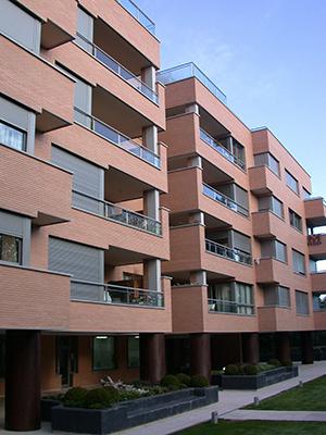 03-edificio-24-viviendas-conde-orgaz-madrid-arquitectos-savorelli-noguerales-sn