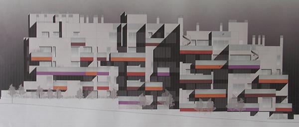 03-edificio-42-viviendas-conde-orgaz-madrid-arquitectos-savorelli-noguerales-sn