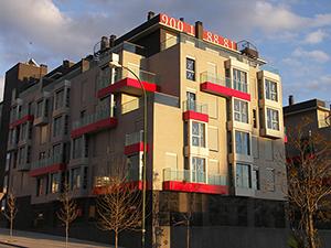 03-edificio-74-viviendas-vereda-ganapanes-penachica-madrid-aquitectos-savorelli-noguerales-sn