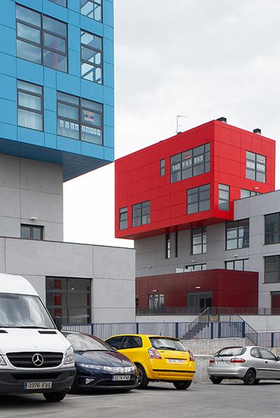 03-edificio-oficinas-m603-madrid-arquitectos-savorelli-noguerales-sn