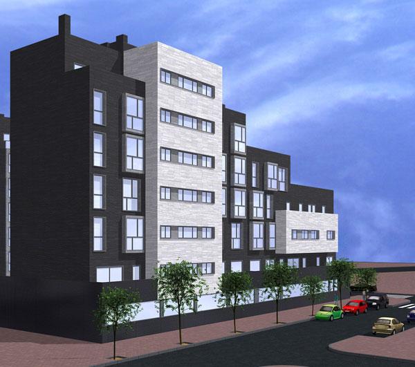 03-edificio-viviendas-locales-comerciales-calle-embajadores-236-madrid-arquitectos-savorelli-noguerales-SN