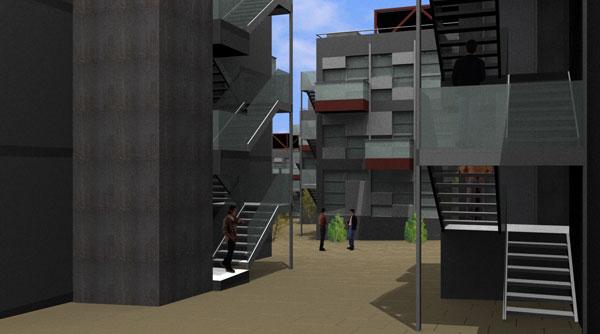 03-edificio-viviendas-vppa-parcela-m02-y-m03-sau-3-ciudad-jardin-arroyomolinos-madrid-arquitectos-savorelli-noguerales-SN