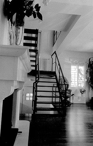 03-escalera-vivienda-colonia-fuente-el-berro-savorelli-y-noguerales