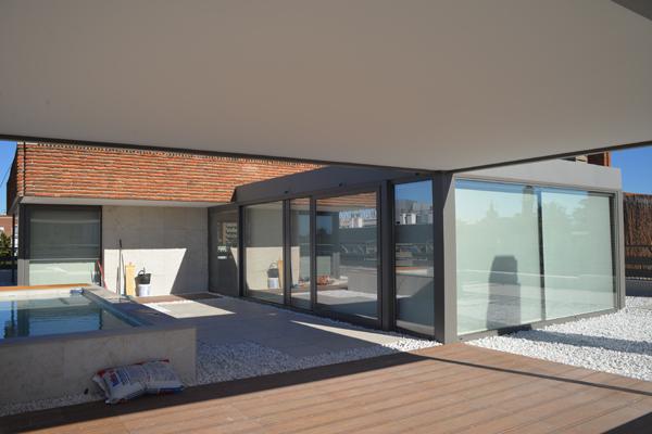 03-exterior-atico-el-viso-madrid-arquitectos-savorelli-noguerales-SN