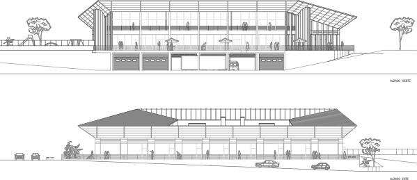 03-industrial-centro-ocio-gasolinera-boceguillas-segovia-arquitectos-savorelli-noguerales-sn