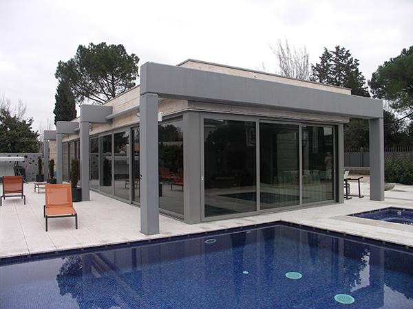03-pabellon-de-verano-vivienda-unifamiliar-aislada-conde-orgaz-madrid-arquitectos-savorelli-noguerales-sn