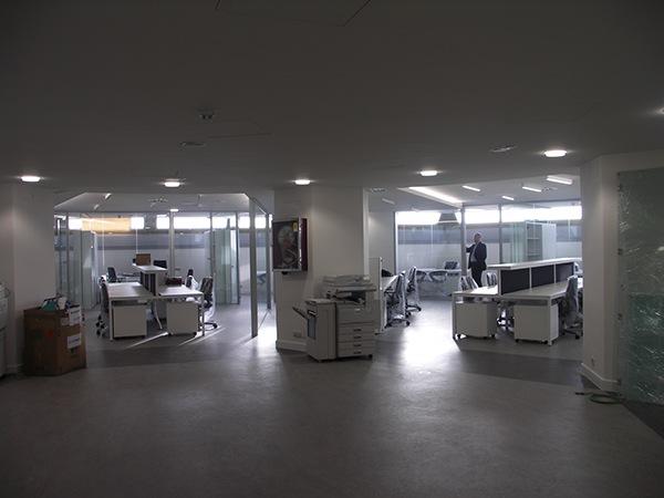 03-reformas-oficinas-avenida-america-madrid-arquitectos-savorelli-noguerales-sn