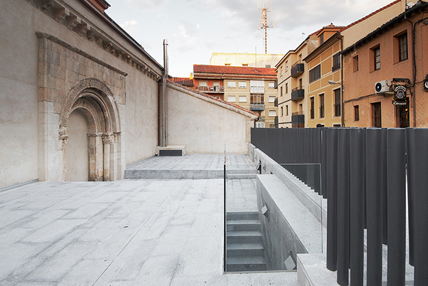 03-rehabilitacion-iglesia-santa-eulalia-segovia-arquitectos-savorelli-noguerales-sn