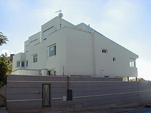 03-vivienda-unifamiliar-3-adosadas-aravaca-madrid-arquitectos-savorelli-noguerales-sn