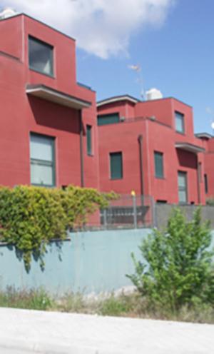 03-vivienda-unifamiliar-6-adosadas-las-carcavas-madrid-arquitectos-savorelli-noguerales-sn